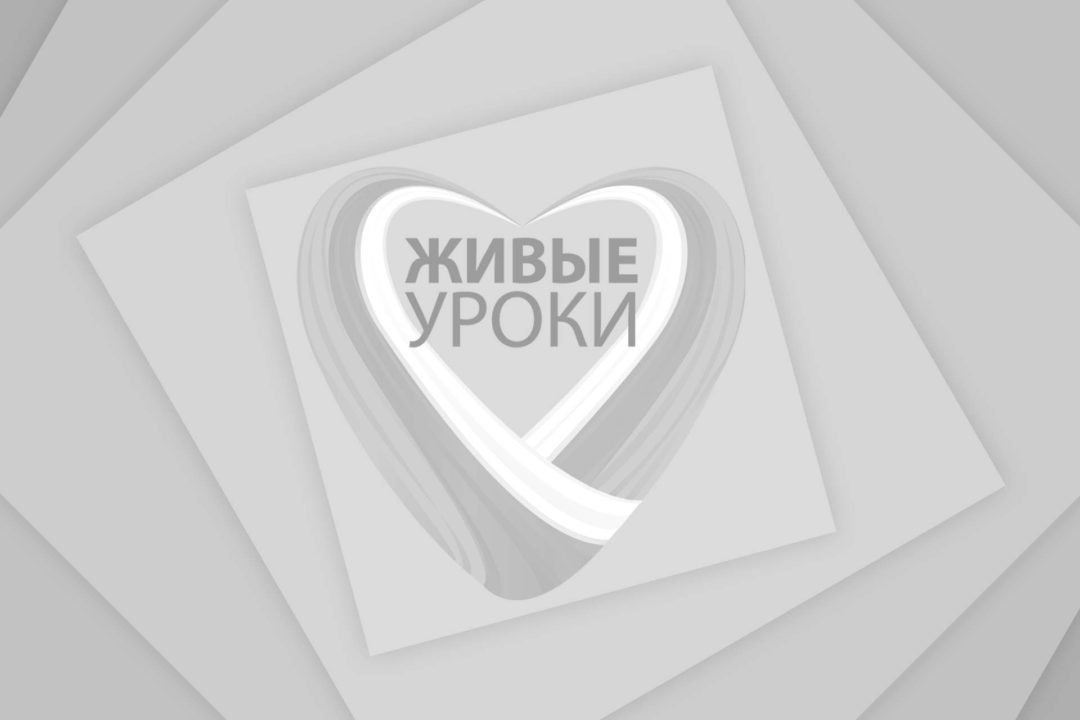Завершилось Всероссийское онлайн-совещание