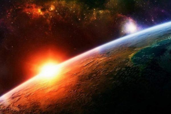 """Экскурсия """"Космическая азбука"""" из каталога """"Живые уроки Чувашии"""""""