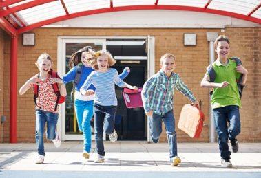 экскурсии для школьников, экскурсионные туры для детей, экскурсионно-образовательный туризм, патриотические туры, экскурсии, патриотизм, для школьных групп, детский туризм