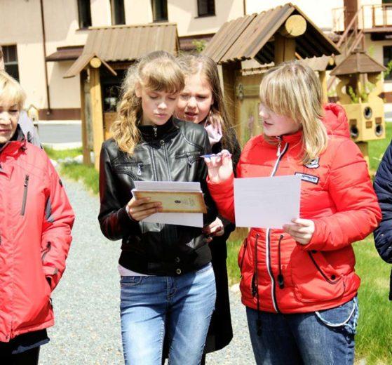Живые уроки, Живые уроки в Хакасии, Экскурсионные туры в Хакасию, прием в Хакасии, туры и экскурсии по России для школьных групп, Хакасия