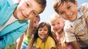 Живые уроки, Живые уроки в Чувашии, Экскурсионные туры в Чувашию, прием в Чувашии, детский отдых в Чувашии, каникулы в Чебоксарах, детские лагеря Чебоксар