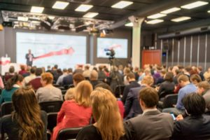 Детско-образовательный туризм, живые уроки, конференция, конференция по туризму, конференция в Москве, Москва, детский туризм