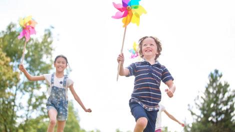 федеральный закон, детский отдых, школьные туры, живые уроки, экскурсии, экскурсионно-образовательные туры, туры для школьников, детские туры