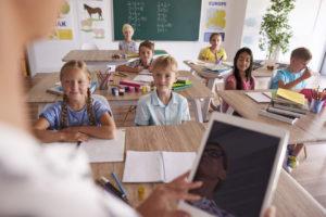 Россия, образование, школы, дети, российское образование, исследования, министр образования, живые уроки, экскурсионно-образовательные туры