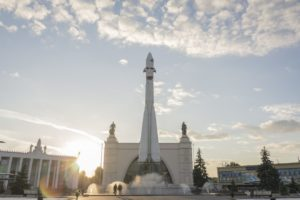 Москва, Московские уроки, экскурсионно-образовательные туры, туры для школьников, образовательные туры