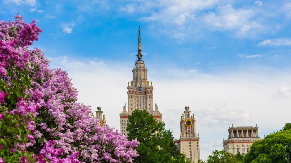 Туры для школьников, Живые уроки, Московские уроки, экскурсионно-образовательные туры, весна в Москве, весенние каникулы, туры на майские праздники
