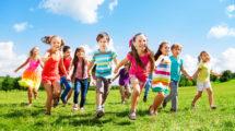 ОСИГ, Живые уроки, Детский туризм, Комитет по детскому туризму, туры для детей, детский отдых