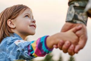 ОСИГ, Живые уроки, Детский туризм, Комитет по детскому туризму, туры для детей, детский отдых, конкурс, патриотизм